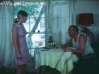 Vintage porn, retro XXX video clips, all-time pornographic classics