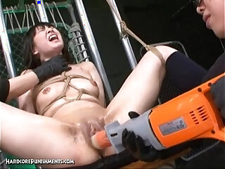 BDSM pornography focusing on slutty babes that are into S&M sex