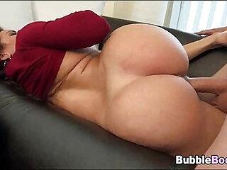 Superb Booty