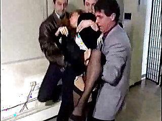 Valy Verdi Vengeance 1994