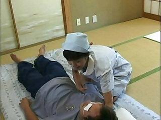Nurses Secrets