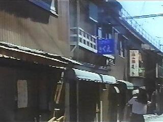 Girl Boss Mafia Disgrace 1980 aka Sukeban mafia chijoku , Asako Kurayoshi
