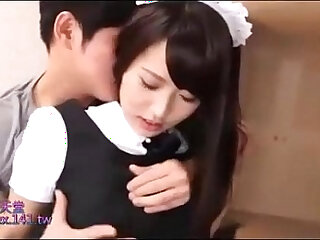 what is girl name? please!