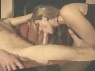 Sex Tape Jenna Lewis Survivor