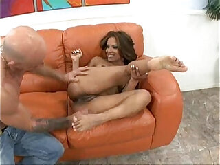 See Her Squirt Gaya Patal