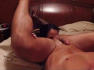 girl caught masturbating xxxvideo.best men licking and fingering pussy extreme gagging arab
