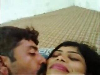 desi call girl video leaked by her customer dirty audio