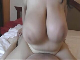 Huge Perfect with big Tits