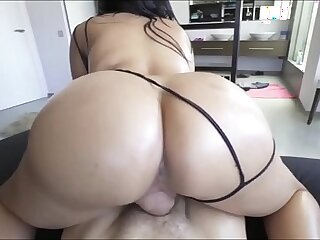 Las Hermanas Ortega Kesha Sheila PMV