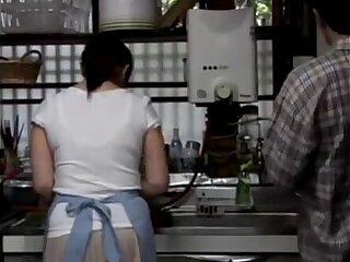 China Movie Hot Sex Videos, MILF Movies Clips