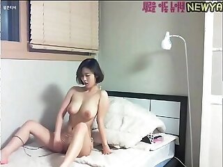 bagel soo korean