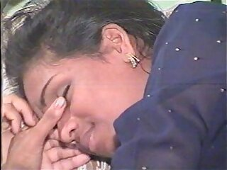 a nice indian girl fucked homemade in tamil