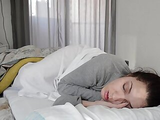 I abussed and forced my druged sister in front of her dog while sleeping
