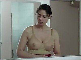 Monica Bellucci Ville Marie 2015