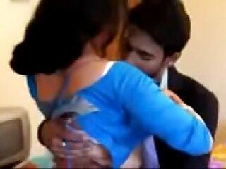 Hot bhabhi porn music video