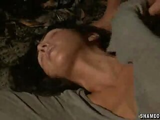 Diana Prince forced by group of guys