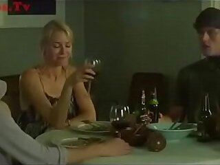 Two moms fucks with their boys sex scene from movie