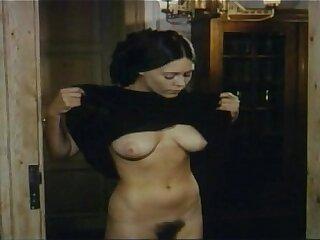 Josefine Mutzenbacher 1976