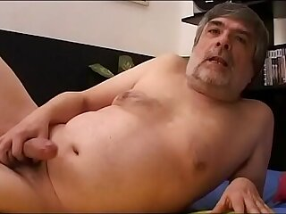 Mom ... Daddy touches me! And I like it! Full Movies
