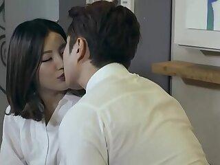 Minute Partners 2017 Movie Korean 18