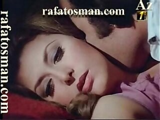 Egyptian Actress Laila Taher Hot Scene