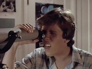 Retro teens fucked movie teenieho