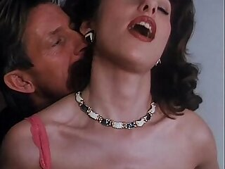 Italian vintage porn and the anal attack of Cristopher Clark!