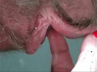 creamy wet pussy wooowww