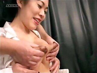 Milky Mayu