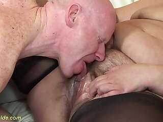 extreme hairy years old bbw mom rough fucked
